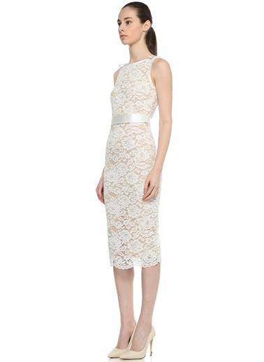 abiye elbise-Abs